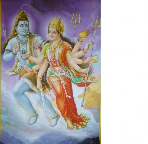 lord-shiva-with-shakthi