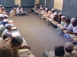 madrasa_students313