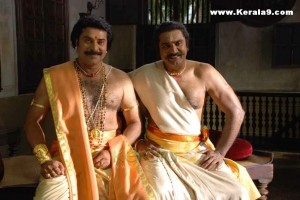 malayalam-movie-pazhassi-raja-photos