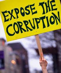expose-corruption