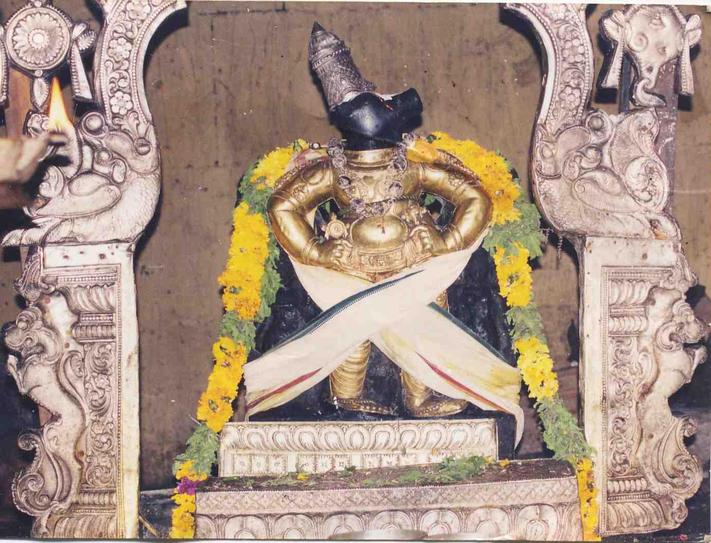 arulmigu-srimushnam-bhoovaraha-swami